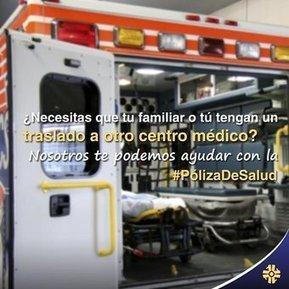 Tweet from @milrecetas | Aprender sobre seguros | Scoop.it