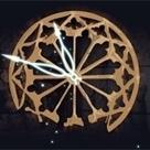 Le Musée d'Aquitaine se lance dans la gamification | Aquitaine Cultures Connectées | Clic France | Scoop.it