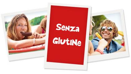 Novità Algida Estate Senza Glutine 2013 | senza glutine | Scoop.it
