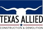 Bathroom remodeling in Houston TX | Texas Allied Construction & Demolition | Scoop.it