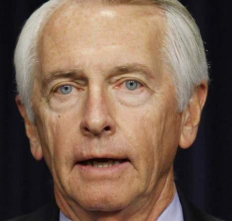 Gambling bill still 'work in progress,' Beshear says | Casino gambling in Kentucky | Scoop.it