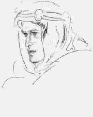 telawrence.info home page | Orientalism | Scoop.it