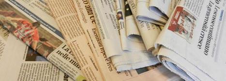 Informagiovani, al via due nuovi sportelli gratuiti | Informagiovani, buone idee | Scoop.it