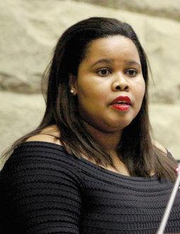 DA proposes grant changes | Student Politics | Scoop.it
