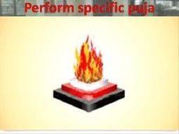 Perform specific puja Video by Pt Lokesh da Jagirdar on Myspace | Live Yagya | Scoop.it