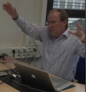 Modèle pragmatique « Inter@ction | Des Sites Web sur les TICE et des outils Tice utiles pour l'enseignant | Scoop.it