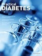Continuous glucose monitoring: the clinical picture, how to interpret and use the data | Diabetes Now | Scoop.it