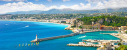 Self Catering in Provence-Alpes-Côte d'Azur | Holidays in France | Villas, Cottages & Gites | Regions of France | Scoop.it