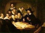 Human Anatomy Education | Social networks in education | Scoop.it