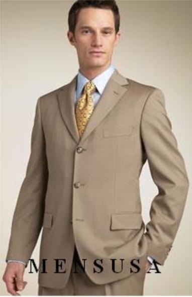 Mens western suits- best designer suits   Men's Suits at Discount   Scoop.it