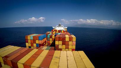 Cargos, la face cachée du fret   Responsabilité Sociale des Entreprises   Scoop.it