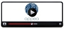 APPEA 2014 Conference - Australian Oil & Gas Conferences & Exhibition | The Oil and Gas Conference in Australia | Scoop.it