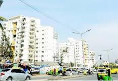 Mysore Road Promises for Growth of Commercial Realty Segment   Reviews of Dreamz Infra   Scoop.it