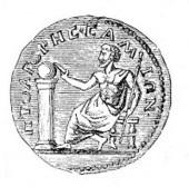 Ovid's Metamorphoses: Pursuing Pythagoras | Ancient Origins of Science | Scoop.it