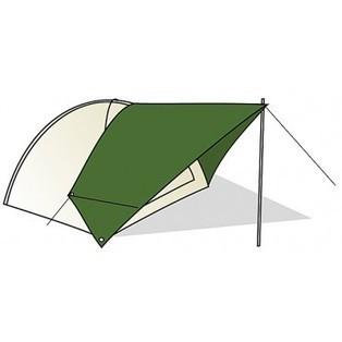 Toldo cubre techo | SoloMochila Shop | campamentos educacion fisica | Scoop.it