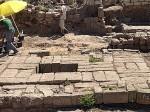 Les dessous chics de Tyr : un temple phénicien - L'Orient-Le Jour   Histoire et Archéologie   Scoop.it