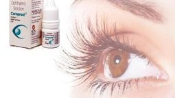 Buy cheap Careprost online to deal with eye disorder | Where i can buy MTP Kti online | Scoop.it