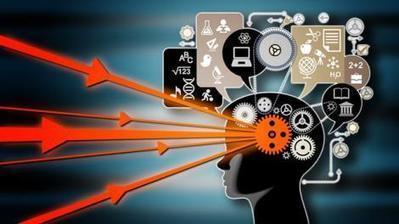 Desarrollo Profesional: Las 10 nuevas habilidades para conseguir empleo. | Empleo sin fronteras | Scoop.it
