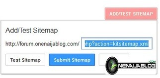 Simple Machine Forum Sitemap and How to Create One - Onenaija Blog | Computer technology and blogging | Scoop.it