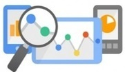 5 maneras de implementar Google Analytics en WordPress | Links sobre Marketing, SEO y Social Media | Scoop.it