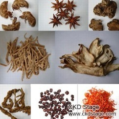 How Can CKD Stage 5 Patient Get Quality from Chinese Medicine Treatment   How Does Cysts Rupture Occur in PKD   Scoop.it