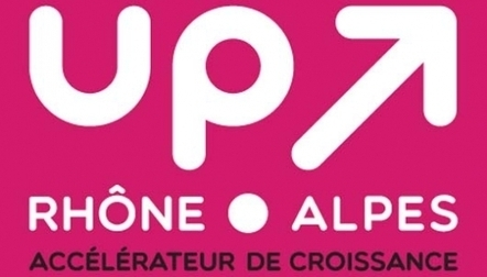Up Rhône-Alpes accompagne l'innovation des PME de l'agroalimentaire à l'export   agro-media.fr   Actualité de l'Industrie Agroalimentaire   agro-media.fr   Scoop.it