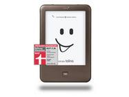 Ebooks : vers un modèle Allemand ?   Nouveaux modèles et nouveaux usages   Scoop.it