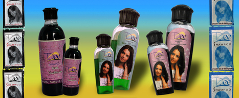 Private label hair products, Natural materials Shampoo & Conditioner | Mahavir Health.in | Private Label Products | Scoop.it