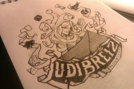 Festival Ludibreizh | LUDIBREIZH | Scoop.it