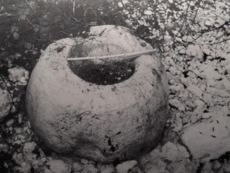 Sarnano e l'uovo misterioso | La Terrazza ancona | Scoop.it
