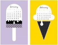 Créer son calendrier 2014 gratuitement | Pour se former à l'informatique | Scoop.it