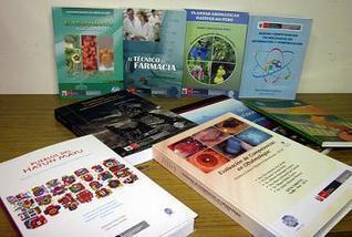 PCM: Concytec subvencionará publicaciones de ciencia, tecnología ... | Ciencia y Tecnología Iberoamericana | Scoop.it