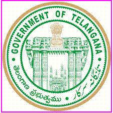 Telangana State Public Service Commission (TSPSC) Registration online | Aadhaar Card | Voter Id Card online Enrollment 2014 | Scoop.it