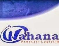 Lowongan Kerja Kebumen PT Wahana Prestasi Logistik September 2014   information   Scoop.it