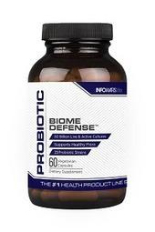 Biome Defense 50 | Fulvic Acid & Humic Acid | Scoop.it