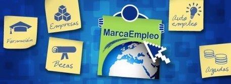 Metabuscadores de empleo | Emplé@te 2.0 | Scoop.it