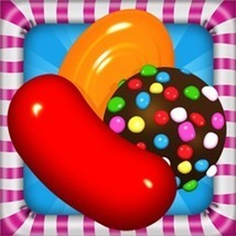Download Candy Crush Saga 1.0.0.1 XAP Windows Phone | WPhoneApps | asdd | Scoop.it