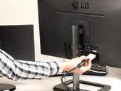 Jak podłączyć dwa monitory | Sprzęt komputerowy | Scoop.it