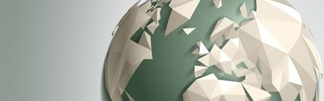 L'Allemagne et l'urgence d'un tournant en Europe / France Inter | Union Européenne, une construction dans la tourmente | Scoop.it