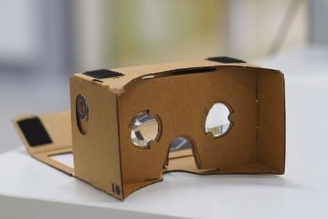 L'innovation au secours du papier | InnovationMarketing | Scoop.it