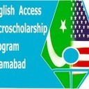 Access Islamabad (@AccessIslamabad) on Twitter | iEARN in Action | Scoop.it