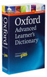 For learners of English - Oxford Dictionaries Online | Dictionaries & Termbases | Scoop.it