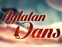 Ağlatan Dans 4.Bölüm Fragmanı | Dizifragmani | Scoop.it
