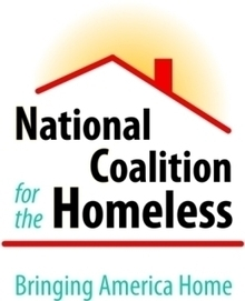 Advocate - Facts on U.S Homelessness | How To Prevent Homelessness | Scoop.it