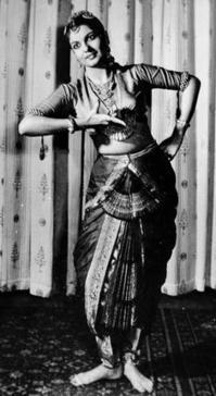 Spotlights to serenity | Classical Dance in Indian Cinema | Scoop.it