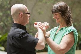 Tender for AusLan language is hopeful sign for deaf-blind   TAFE in Victoria   Scoop.it