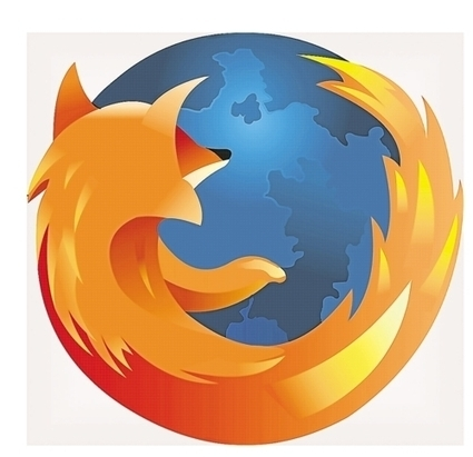 Le projet de plate-forme mobile de Mozilla séduit les opérateurs mobiles | New media, digital lifestyle and photography | Scoop.it