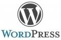 WordPress 3.4 : intégration des messages Twitter | Web dev and more | Scoop.it