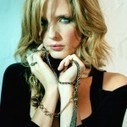 Kelly Reilly Biography| Profile| Pictures| News | Cricket Live Matches | Scoop.it