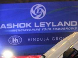 Ashok Leyland acquires LCV business from Nissan - The Economic Times   Automotive Wheels View   Scoop.it